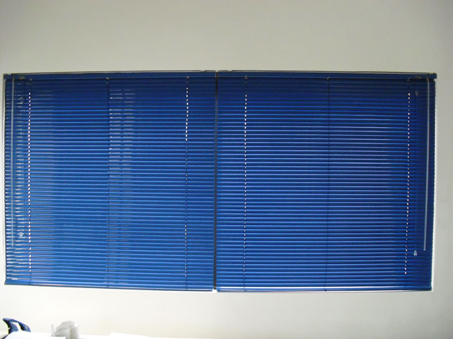 Vential Blinds Bicutan