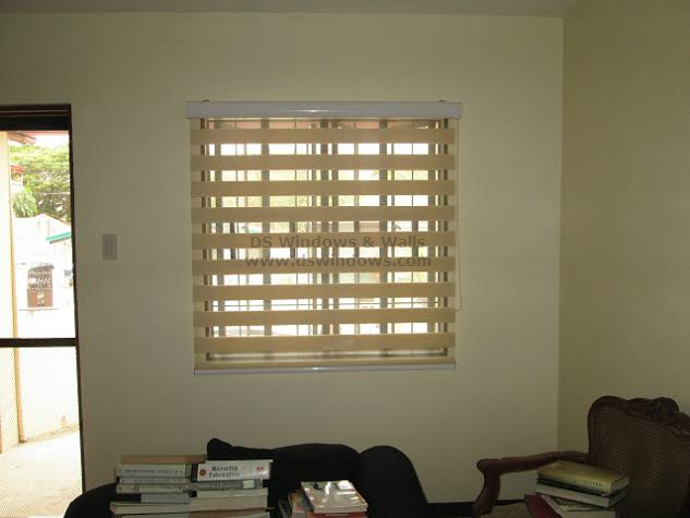 Combi Blinds and Its Unique and Beautiful Features