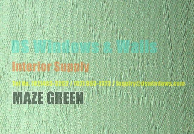 vgrp1-maze green