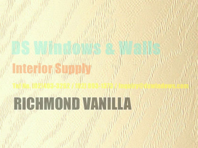 vgrp1-richmond vanilla