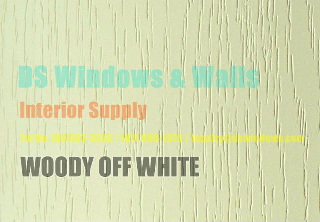 vgrp1-woody off white