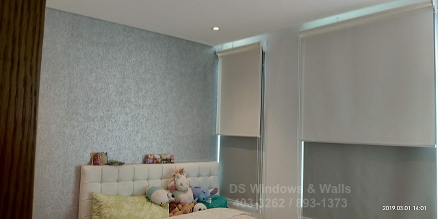 Roller Blinds Las Pinas